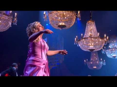 Bernie Nolan - Je veux vivre (Popstar to Opera Star)