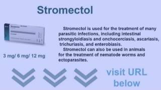 cheap stromectol and ivermectin scabies.