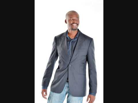 What shall I say _ Pastor Mojalefa Maluka
