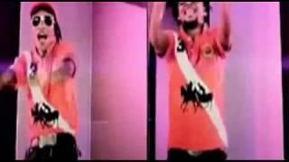 JB MPIANA GENERIQUE SOYONS SERIEUX - MPUNDA HD (KIN VERSION)