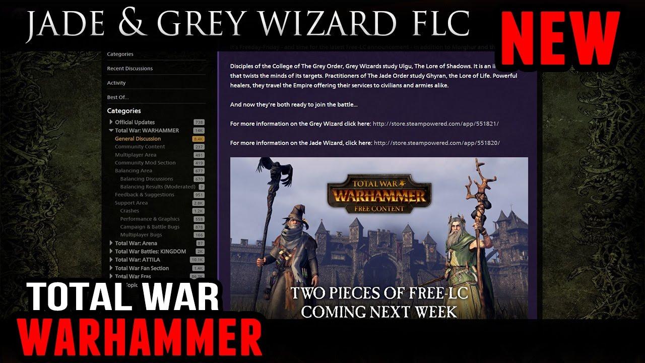 Best Attila Total War Mods