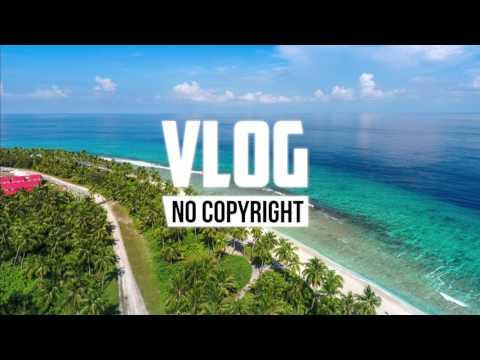 Ikson - Free (Vlog No Copyright Music)