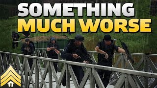 Something Much Worse — ShackTac Arma 3