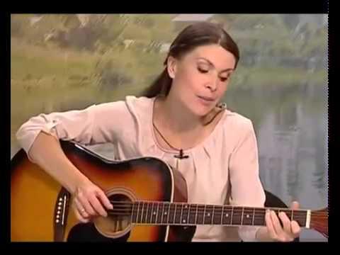 Марина Рогоза - Зачем для ребёнка родители?