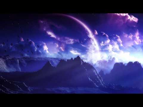 Loreena McKennitt - The Mystic's Dream (Remix) mp3