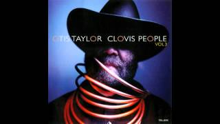 Watch music video: Otis Taylor - Ain't No Cowgirl