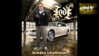 Tede feat. CNE & John Connor / Dog Eat Dog - 360 Kickflip // muz. WDK // Ścieżka Dźwiękowa 2008