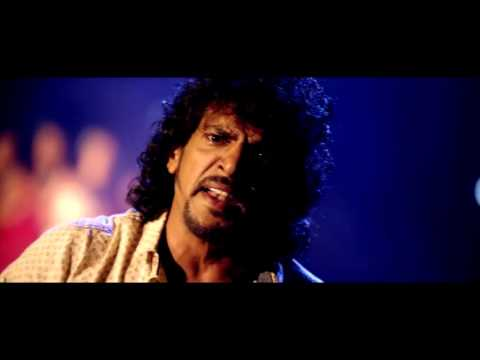 Uppi2 no excuse me please full song