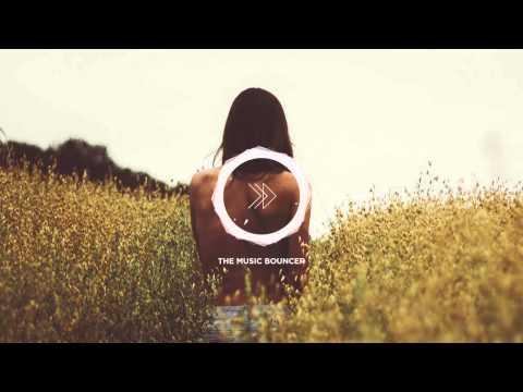 Delcroix & Delatour - Say Goodbye (Original Mix) [EXCLUSIVE]