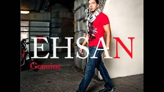 Ehsan ft. Lil Eddie - Dance Our Back Into Love