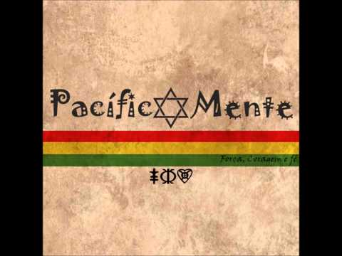 PacíficaMente - Pacifica Mente