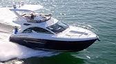 300 HP, 50 mph South Bay 725RS