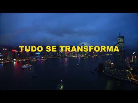 BPE  - BRAZIL PETROL ENERGY