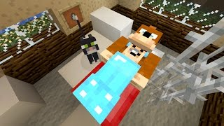 Repeat youtube video Minecraft Xbox - Loose Tooth [235]