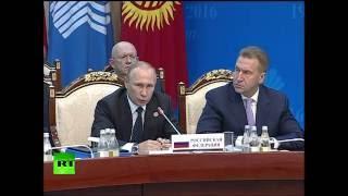 Путин ответил Украине по председательству России в СНГ(, 2016-09-16T14:51:19.000Z)