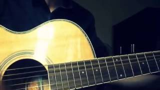 [Guitar Club] Tìm Lại Lời Ru (Cover)