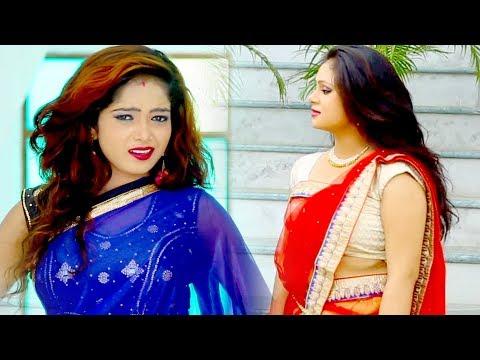 सुपरहिट भोजपुरी गाना - Ratiya Ke Sejiya Pe - Sagar Singh Pundrik - Bhojpuri Hit Songs 2018 thumbnail