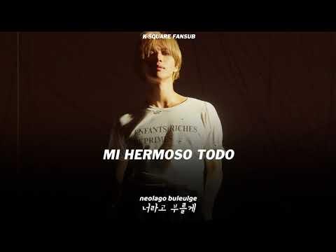 TAEMIN - TRUTH (Sub Español | Hangul | Roma) HD Mp3