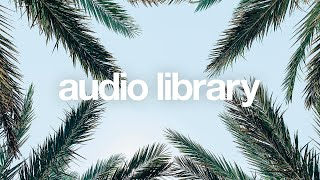 Paddles — Vlad Gluschenko [Vlog No Copyright Music]