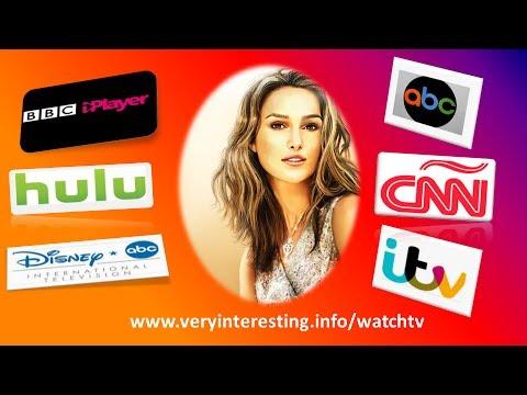 Get BBC, ITV, Hulu, ABC, CNN in Berlin & Hamburg    Easy way to get TV in Berlin & Hamburg, Germany