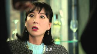 Video Kill Me Heal Me 10 在你的记忆里,可否有我 download MP3, 3GP, MP4, WEBM, AVI, FLV September 2018