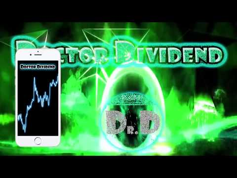 Performance AFTER the STOCK MARKET DROPS!    Stash Invest App REVIEW!