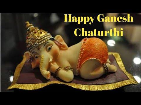 ganeshchaturthi-whatsapp-status-2019-|-ganpati-special-whatsapp-status|-ganeshji-whatsapp-status