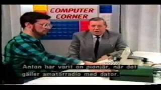 tekniskt-magasin-om-packetradio