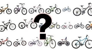 Best Kids 20 inch Mountain Bikes Review