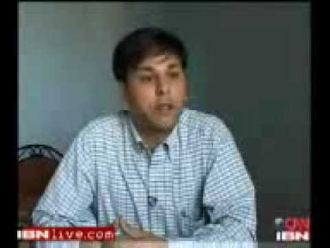 Misuse of 498a-CNN-IBN with SIF Victim turned Activists