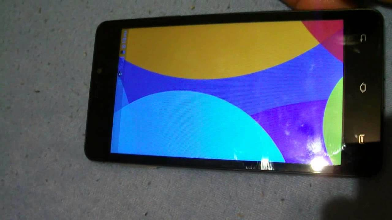 Fake Octa Core Lenovo S850c Max Phone From Android Store A850 4gb Putih