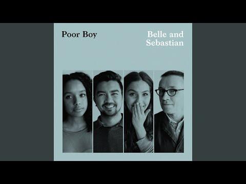 Poor Boy (Radio Edit)