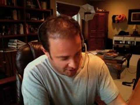 Live Lead Dials with Todd Falcone