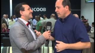 [05.07.14] Programa Pedro Alcântara -- Sicoob Cooperace