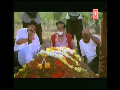 Om namah shivaya (Kannada Movie) Shobraj's...