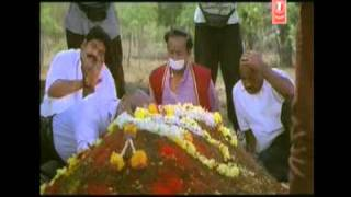 Om namah shivaya (Kannada Movie) Shobraj