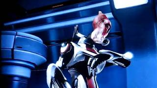 Mass Effect 2 - Mordin Sings Thumbnail