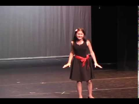 Бродвей шоу мелодия фото 603-741