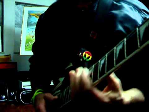 How To Play Everybody Hurts Chords And Arpeggios Youtube