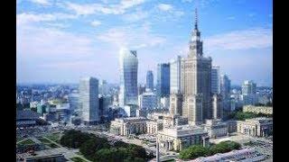 видео Варшавская весна, часть 1