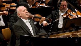 Play Piano Concerto No. 1 in D Minor, Op. 15 2. Adagio