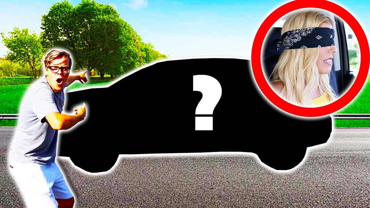 tracking-rebecca-zamolo-using-an-abandoned-car-left-by-the-game-master-exploring-hidden-clues