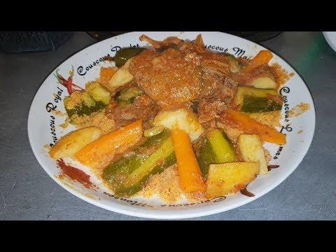 couscous-tunisien-au-thermomix