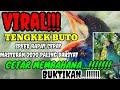 Masteran Tengkek Buto Gacor Jernih Speed Rapat   Mp3 - Mp4 Download
