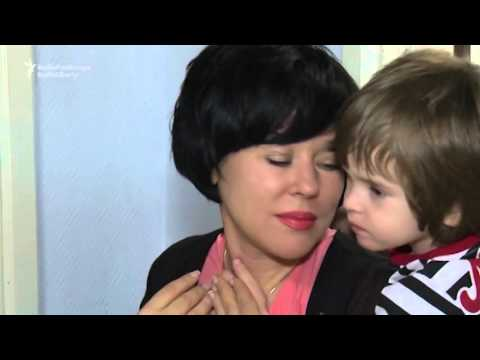 Three Years Into Foreign Adoption Ban, Russian Children Feel The Impact