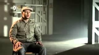 ماهر زين ==ان شاء الله  بالعربي== بدون موسيقي Maher Zain