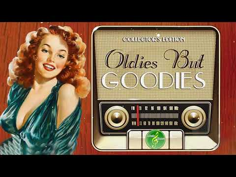 Non Stop Medley Oldies Songs Listen To Your Heart   Best Of Nonstop Oldies But Goodies