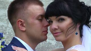 Дмитрий и Инна