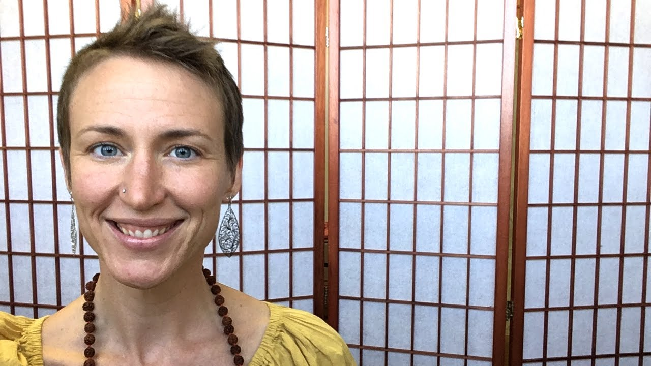 Free & Simple Resources to Heal Your Back Pain