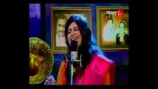OGO AAR KICHHU TO NAAI by MADHURAA BHATTACHARYA